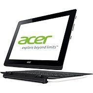 Acer Aspire Switch 10E 32GB + dock s klávesnicí White - Tablet PC