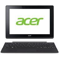 Acer Aspire Switch 10E 32GB + dock s klávesnicou Shark Grey