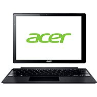 Acer Aspire Switch Alpha 12 + Tastatur