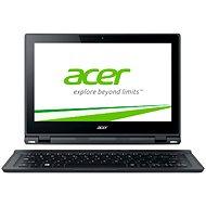 Acer Aspire Switch 12 64GB Black + klávesnice - Tablet PC