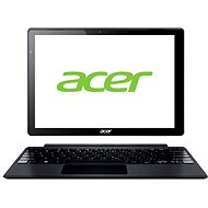 Acer Aspire Switch Alpha 12 + Keyboard
