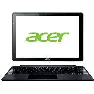 Acer Aspire Schalter Alpha 12 + Tastatur