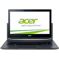 Acer Aspire R13 Dark Grey Touch