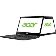 Acer Spin 3 Fekete - Tablet PC