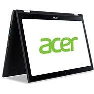 Acer Spin 3 Shale Black