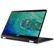 Acer Spin 7 Ultrathin Aluminium Touch