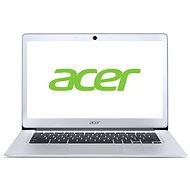 Acer Chromebook 14 Silber Aluminium