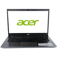 Acer Chromebook 14 For Work Dark Grey
