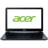 Acer Chromebook 15 Granite Gray