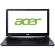 Acer Chromebook 15 - Chromebook
