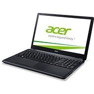 Acer Aspire E1-510 Černý+ Office 365 CZ