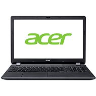 Acer Aspire ES15 Midnight Black