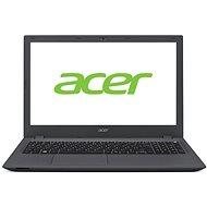 Acer Aspire E15 - Szürke - Laptop