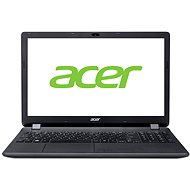 Acer Aspire ES15 Diamond Black