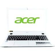 Acer Aspire E15 White Cotton Design 2015