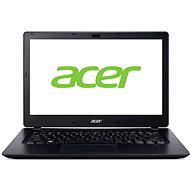 Acer Aspire V13 Touch Black Aluminium