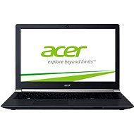 Acer Aspire V15 Nitro Black Edition