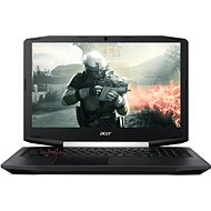 Acer Aspire VX 15 - Notebook