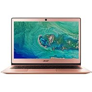 Acer Swift 1 Sakura Pink - Notebook
