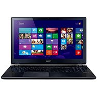 Acer Aspire V7-581G Black+ Office 365 CZ