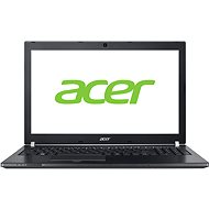 Acer Travelmate P658-MG