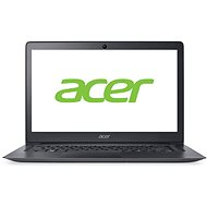Acer TravelMate X349 Aluminium - Notebook