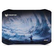 Acer Predator Gaming Mousepad Ice Tunnel