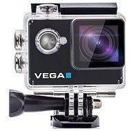 Niceboy VEGA - Digitální kamera