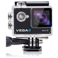 Niceboy VEGA + REMOTE - Digital Camcorder