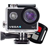 Niceboy VEGA 5 fun - Digitální kamera
