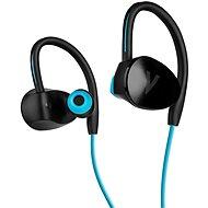 Niceboy HIVE sport - Headphones