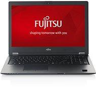 Fujitsu Lifebook U757 vPro Metall - Ultrabook