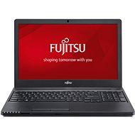 Fujitsu Lifebook A557 - Notebook