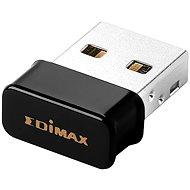 Edimax EW-7611ULB - WiFi USB adaptér