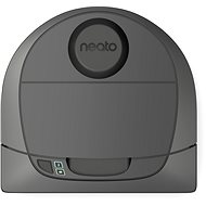 Neato Botvac D3+ Connected - Robotic Vacuum Cleaner