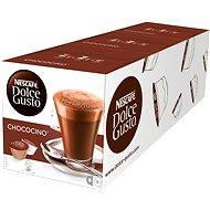 Nescafé Dolce Gusto Chococino 16 Stück x 3