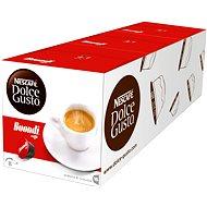 Nescafé Dolce Gusto Buondi 16 pcs x 3