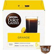 Nescafé Dolce Gusto Grande 16 pieces