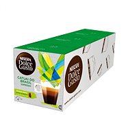 Nescafé Dolce Gusto Catuai Do Brazil Espresso 16 x 3 - Coffee Capsules