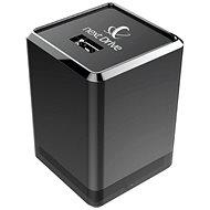 NextDrive Plug Smart Cloud Storage Device - bezdrátové rozšíření USB portu