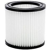 Nilfisk Lamelový filtr - Filtr