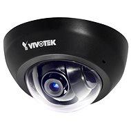 Vivotek FD8166B-F2