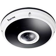 Vivotek FE8391-V - IP kamera