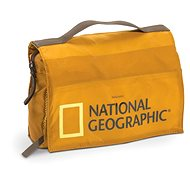 National Geographic A9200