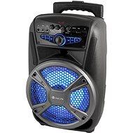 NGS Wild Mambo - Bluetooth reproduktor