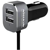 Nillkin PowerShare QuickCharge QC3.0 USB Autodobíječ