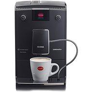 Nivona CafeRomatica 758 - Automatic Coffee Machine