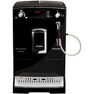 Nivona CafeRomatica 646 - Automatický kávovar