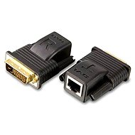 ATEN DVI Extender do 20m