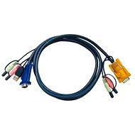ATEN 2L-5303 m 3 - Kabel